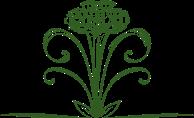Logo Dimensione Verde